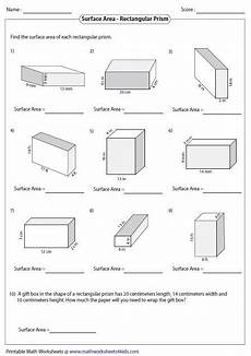 26 best math 9 surface area images on pinterest high school maths math middle school and