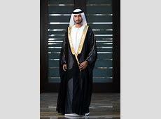 Majid bin Mohammed bin Rashid Al Maktoum .arab mens are