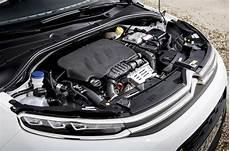 2017 citroen c3 1 2 puretech 110 flair review review autocar