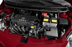 small engine maintenance and repair 2011 toyota yaris electronic toll collection 2011 toyota yaris price photos reviews features