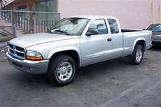 manual repair autos 2003 dodge dakota club lane departure warning 2003 dodge dakota service repair manual download download manuals