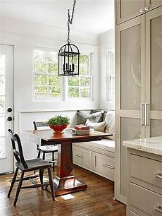 Beadboard Kitchen Banquette by Enhance Architecture In Your Home With Molding Beadboard