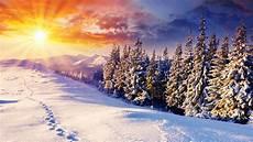winter sunset iphone wallpaper hd winter sunset hd wallpapers for iphone wallpapers