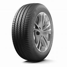 Michelin Primacy 3 St Premium Tyres Car Tyres Australia
