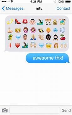 emoji malvorlagen ig ig quotes with emojis quotesgram