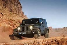 Jeep Wrangler Unlimited Konfigurator Autohaus Guida