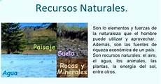 cual es la importancia de los simbolos naturales de venezuela 191 cu 225 l es la importancia de los recursos naturales tu medio ambiente