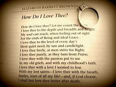 this was our wedding programs such a beautiful poem and we always laugh thinking about