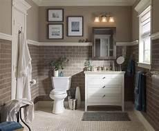 pretty bath love the neutral colors home