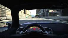 sony ps4 gran turismo 6 in footage 1080p