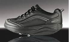 Schuhe Gr 37 - walk maxx fitness schuhe gr 37 45 sportschuhe laufschuhe