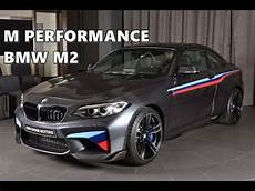 bmw m2 m performance kit