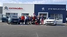 Concessionnaire Peugeot Citro 235 N Mulhouse Garage Seeman