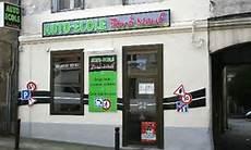 Auto 233 Cole Pont Neuf Poitiers Et Environs
