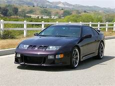 how it works cars 1996 nissan 300zx parking system 1996 nissan 300zx stillen equipped twin turbo aws t top selling assistant consignment vehicles