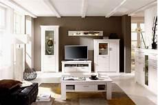 fresh wohnzimmer m 246 bel poco ideas