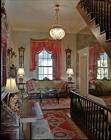 home decor interiors home tour historic home built in 1850