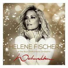 Weihnachten Neue Deluxe Version Helene Fischer Mp3