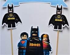 topo festa batman lego elo7