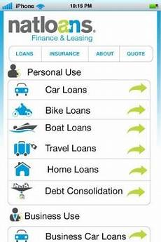 car payment quote mortgage payment quotes quotesgram