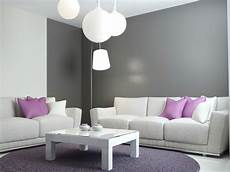 wohnzimmer tapete tapeten 13 ideen zur wandgestaltung im wohnzimmer