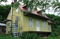 subvention pour rénovation de maison retour des subventions f 233 d 233 rales pour la r 233 novation verte