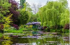 15 of the world s most beautiful gardens london evening
