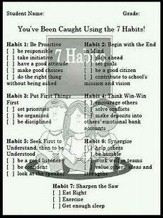 20 best habit 7 sharpen the saw images on pinterest school counselor covey habits and 7 habits