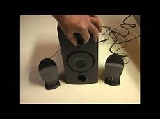 harmon kardon hk 395 speakers test for ebay