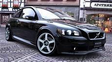 2009 Volvo C30 R Design Gran Turismo 5 By Vertualissimo