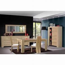 Miroir Rectangulaire De Salle 224 Manger Coloris H 234 Tre