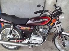 Rx Special 115 Modifikasi by Mfp Yamaha Rx 115 Prueba