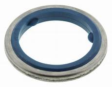 5c26y3 5263 abb betts liquidtight sealing gasket