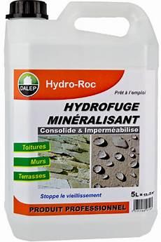 produit hydrofuge pour toiture hydrofuge produit hydrofuge pour toiture mur et terrasse