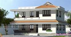 small home plans kerala model em 2020 tipos 2024 sq ft kerala model home kerala home design and