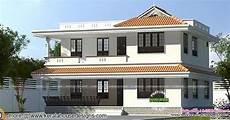 small home plans kerala model em 2020 tipos 2024 sq ft kerala model home kerala home design and