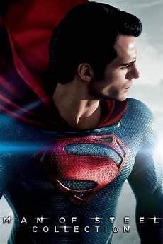 of steel collection 2013 2016 posters the