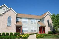 Apartment Rentals Nj by Nj Apartments For Rent Rivendell Heights Affordable