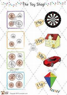 ordering money worksheets ks2 2842 s pet premium printable activities resources for early years eyfs key