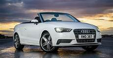 audi a3 cabriolet gebraucht audi a3 cabriolet launched in india priced at rs 44 75