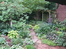 american gardening with a love for the english garden