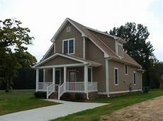 style and one half story house plans one half is what means story and a half house plans