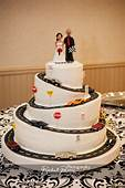 Bonnie And Tatum – Brenham Wedding Photography  My Style