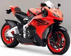 Harga Merk Motor Honda motor motormu daftar harga motor bekas honda mei
