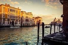 les plus beaux voyages du monde les plus beaux voyages du monde where else