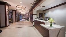 hotels in midtown manhattan new york westgate new york city hotels near midtown east manhattan