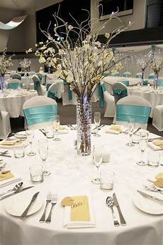toowoomba weddings highfields cultural centre reception decor with images decor reception
