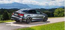 Audi S3 Abt Sportsline