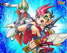 Malvorlagen Yu Gi Oh Zexal Yu Gi Oh Zexal Clash Duel Carnival Announced For Nintendo