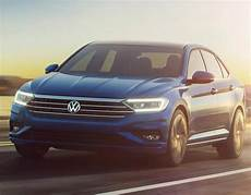 the pictures of 2019 volkswagen jetta spesification vw jetta 2019 volkswagen reveal new car specs and